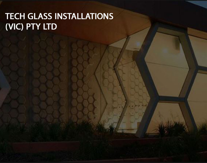 TECH GLASS INSTALLATIONS